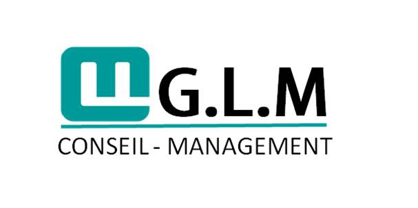 Groupe Lean Management