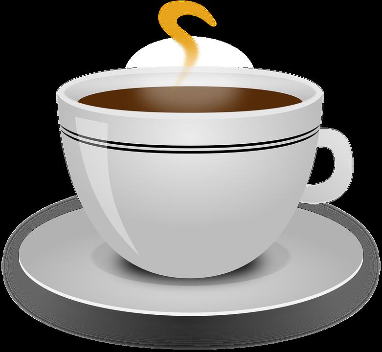 Organisation d'une rencontre World Café